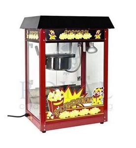 Machine à pop-corn (315€ HT)